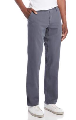 Dockers Blue Grey Downtime Khakis