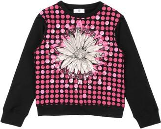 Versace YOUNG Sweatshirts - Item 12193566JV