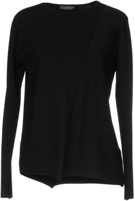 Oska Sweaters - Item 39858312LS