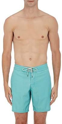 Faherty Men's Classic Board Shorts