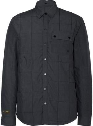 Armada Bryce Insulated Shirt - Men's