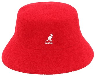 Kangol Fashion for Men - ShopStyle Australia a4e95ead4cbe