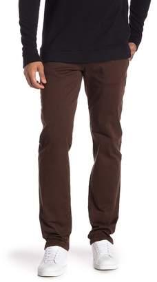 Joe's Jeans Brixton Twill Pants