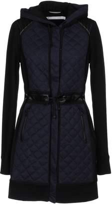 Blanc Noir Down jackets - Item 41783342