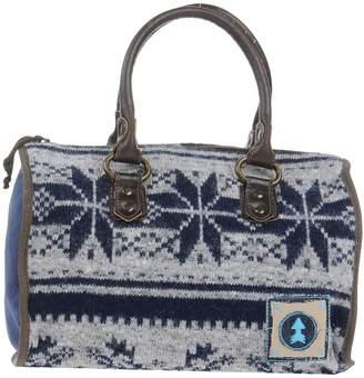 Amazon Life AMAZONLIFE® Handbags - Item 45354919