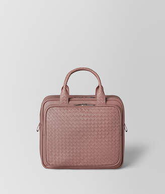Bottega Veneta CARRY-ON IN INTRECCIATO VN