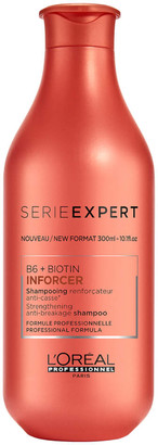 L'Oreal Professionnel Serie Expert Inforcer Shampoo 300ml