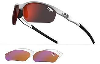 Tifosi Optics Golf Veloce Wrap Sunglasses