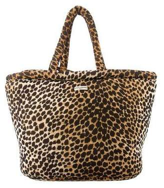 fb670e0f8be6d Dolce And Gabbana Animal Print Handbags - Foto Handbag All ...