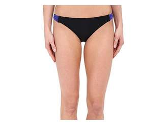Prana Imara Bottoms Women's Swimwear