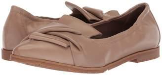Miz Mooz Colleen Women's Flat Shoes