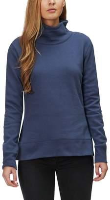 Columbia Wonder Ridge Pullover Sweater - Women's
