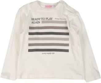 Mirtillo T-shirts - Item 12013865RH