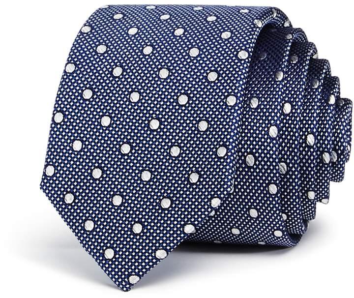 Boys' Dot Tie