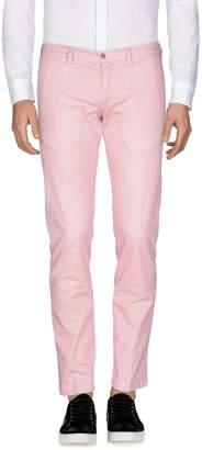 Massimo Rebecchi Casual pants - Item 36880908PA