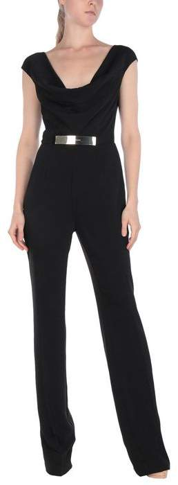 GUESS BY Jumpsuit