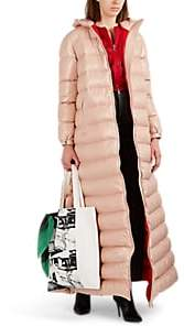 Moncler 1 PIERPAOLO PICCIOLI Women's Isadora Down-Quilted Puffer Jacket - Pink