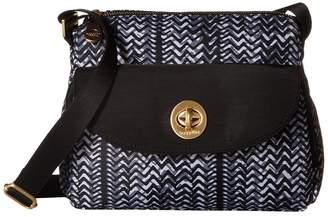 Baggallini Provence Crossbody Cross Body Handbags