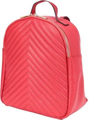 TUSCANY LEATHER Backpacks & Fanny packs - Item 45444903MF