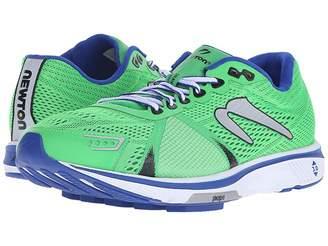 Newton Running Gravity V Men's Running Shoes