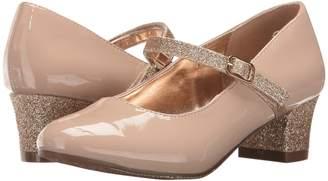 Nine West Patrece Girl's Shoes