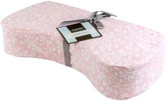 Kushies Nursing Pillow