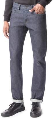 J Brand Men's Tyler Slim-Fit Cotton Denim Jeans