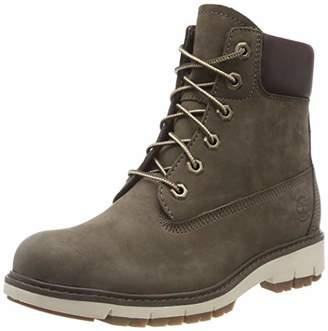 7f8da6f083deb Womens Timberland Boots Uk - ShopStyle UK