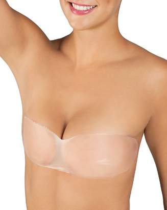 Fashion Forms Backless & Strapless Silicone Skin Bandeau