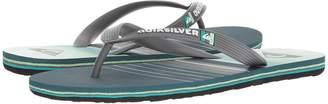 Quiksilver Molokai Swell Vision Men's Sandals