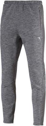 Active Men's Evostripe Water-Repellent Pants