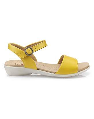 43be113f Citrus Coloured Shoes - ShopStyle UK