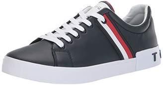 Tommy Hilfiger Men's Ramus Sneaker Medium US
