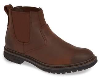 Timberland Logan Bay Water Resistant Chelsea Boot