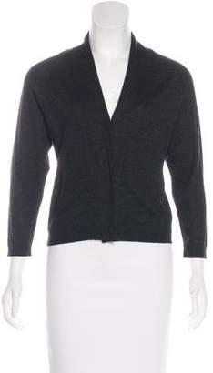 Isabel Marant Wool Knit Cardigan
