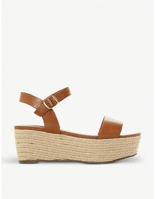 4b9161de072a Steve Madden Platform Shoes For Women - ShopStyle Australia