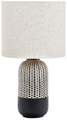 Amalfi by Rangoni River Table Lamp (Set of 2)