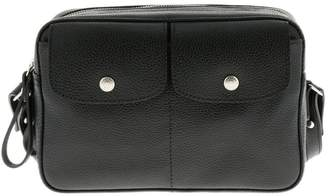 Longchamp Crossbody Bags Shoulder Bag Women