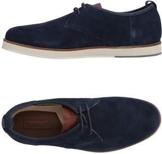 Boxfresh Lace-up shoes