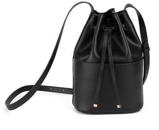 Cuyana Mini Bucket Bag