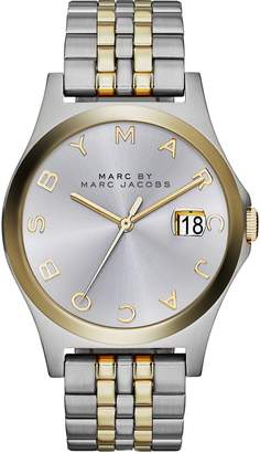 Marc by Marc Jacobs MBM3319 Men's Watch