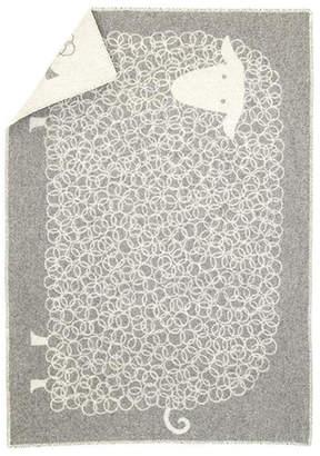 ラプアン カンクリ KILI (LAMMAS) blanket
