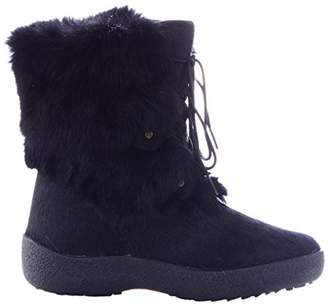 Pajar Women's Livia Boot
