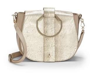 Louise et Cie Aubri – Convertible Bracelet Bag