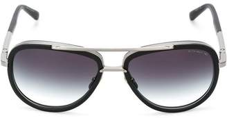 Dita Eyewear aviator sunglasses