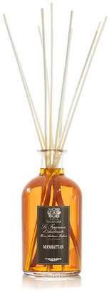 Antica Farmacista Manhattan Diffuser 16.8oz
