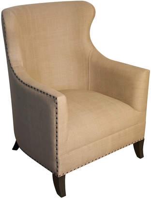 Noir Sara Chair