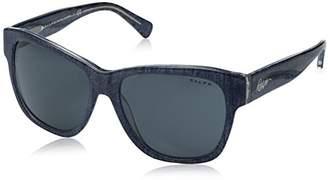 Ralph Lauren Sunglasses Women's 0ra5226 Square