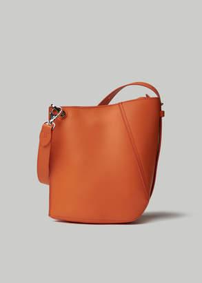 Lanvin Small Bucket Bag