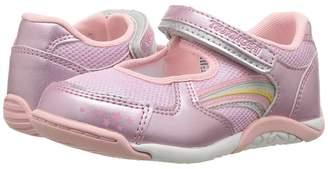 Tsukihoshi Twinkle Girls Shoes